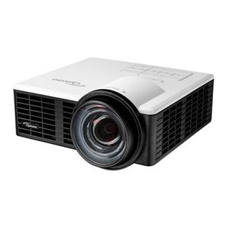 x Proyector Video  Optoma Ml1050st