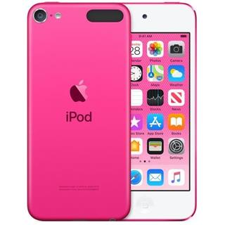 x Reproductor  Apple Mvhr2py/A Ipod Touch 32Gb  ...