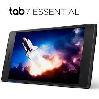 x Tablet  Lenovo Za550036se  Tb-7305F
