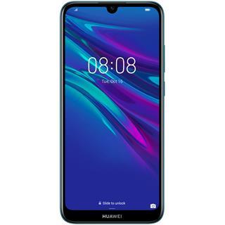 SMARTPHONE HUAWEI Y6 2019 2GB 32GB DS BLUE