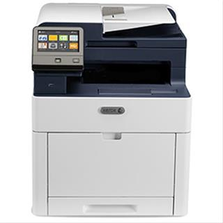 Xerox K/Wc 6515 Colour Multifunction Printer