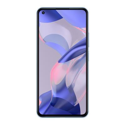 Xiaomi mi 11 Lite 5g New Edition  8/128Gb Blue EU