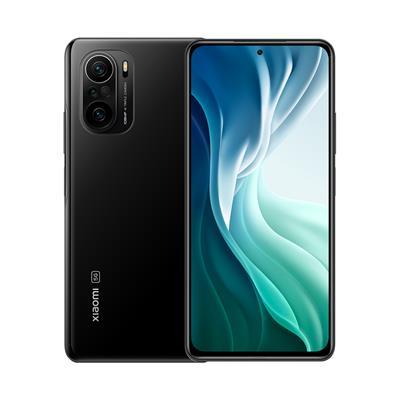 Xiaomi mi 11I 5g 8/256Gb Black EU