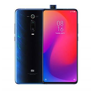 """Xiaomi Mi 9T Pro 6GB 128GB 6.39"""" azul"""