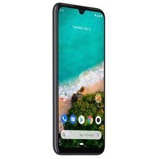 SMARTPHONE XIAOMI MI A3 4G 64GB 4GB RAM DUAL-SIM GREY