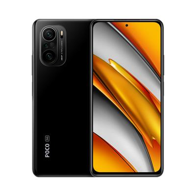 Xiaomi Poco f3 5g Dual Sim 8Gb Ram 256Gb Black EU