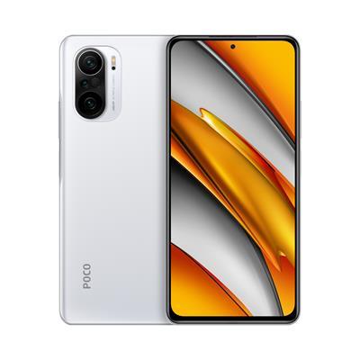Xiaomi Poco f3 5g Dual Sim 8Gb Ram 256Gb White EU
