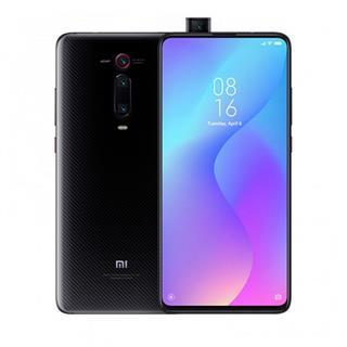 Xiaomi Redmi K20 / mi 9t 4g 64Gb 6Gb Ram Dual-Sim Carbon Black