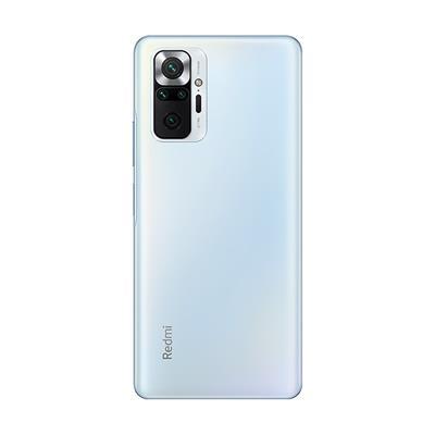 SMARTPHONE XIAOMI REDMI NOTE 10 PRO 6GB 64GB NFC ...