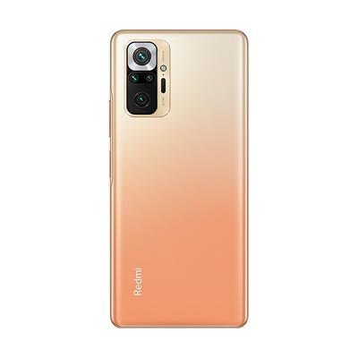 Xiaomi Redmi Note 10 Pro 6/64 Gradient Bronze