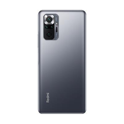 Xiaomi Redmi Note 10 Pro 6/64 Gray EU