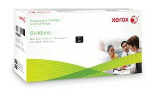 Xerox Toner B6300