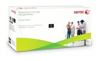 Xerox Toner HL Series 2130/2132/2135