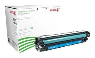 Tóner cián Xerox CLJ M775