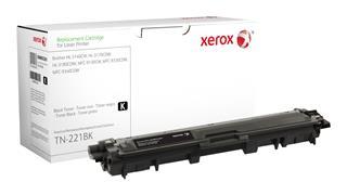 Xerox Toner HL-31XX/DCP-9020/MFC-91/93xx Black