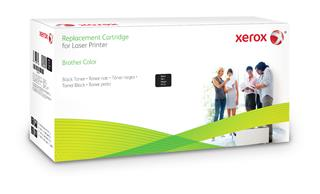 Xerox Brother HL-1110 1112 1112A DCP-1510 1512