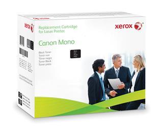 Xerox Toner/Cartridge f Canon i-SENSYS YL