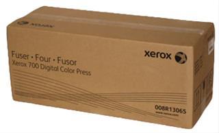 XEROX COLOUR FUSER MODULE 220V  F/ 5