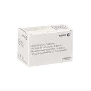 XEROX STAPLE CARTRIDGE                F/ C60
