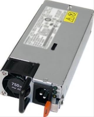 Lenovo SYSTMX750WHGHEFFCNCYPLTNA
