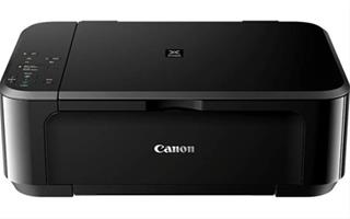 MULTIFUNCION CANON PIXMA MG3650S TINTA WIFI BLACK