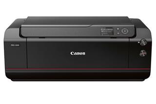 CANON PRO-1000 PT101 6MINS IMGPROGRAF A2/A3 USB2.0 1GB 2400X1200