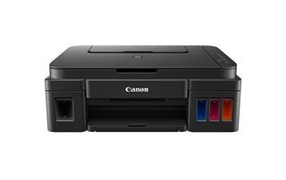 CANON PIXMA G2501 INK MFP            3IN1 ...