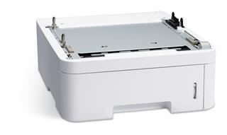 Xerox 1x550 Sheet Tray f. Phaser/WC33xx