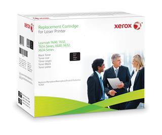 Xerox Toner T630/T632/T634 ser