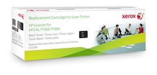 Xerox Toner LJ P1560/P1606