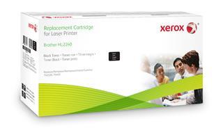 XEROX OFFICE TONER LASER NEGRO TN-2220 HL/2240/2240D/2250DN/2270