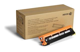 Xerox Drum Cartridge f Phaser 6510/WC 6515 YW