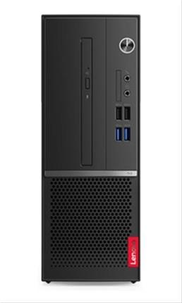 PC LENOVO TC V530S I5-8400 8GB 1TB FDOS SFF TEC+RAT