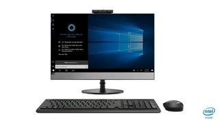 Lenovo TC V530Z MT I5-9400T 8GB 256GB W10P