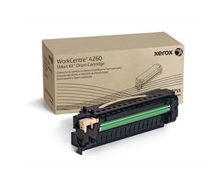 XEROX DRUM CARTRIDGE (80.000 PAGES)   WC 4250 WC 42