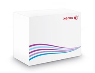 Rodillo Xerox 115R00126 VersaLink C7000