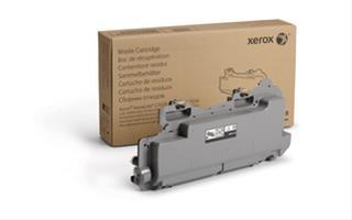 XEROX VERSALINK C7000                 WASTE ...