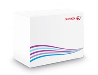 Fusor XEROX VERSALINK C7000 220V (100.000 PAGE