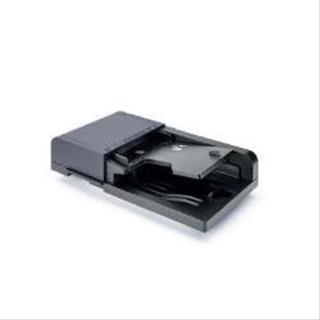 Kyocera DP5100