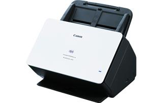 CANON SCANFRONT 400 UBS NLPI          A4 DODUMENT ...