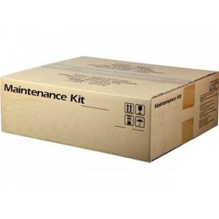 Kyocera MK3150 Maintenance Kit