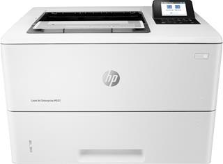 Impresora láser monocromo HP INC HP LJ Enterprise M507DN USB Eth