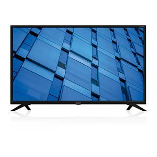 """Televisor Sharp 1TC32BC3EH2NB 32"""" LED HD Smart TV"""