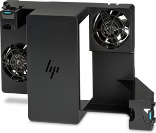 HP INC HP Z4 G4 Memory Cooling Solution