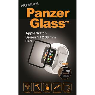 PANZER GLASS PANZERGLASS PREMIUM             ...