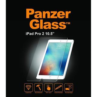PANZER GLASS APPLE IPAD PRO 10.5IN           .