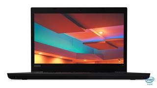Lenovo TP L490 T I7-8565U 8GB 512GB W10P