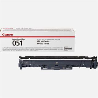 Tóner negro Canon 2170C001