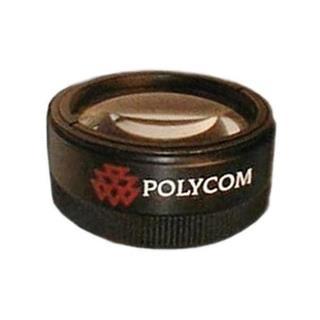 Polycom EAGLEEYE IV 4X LENTE GRAN ANGULAR