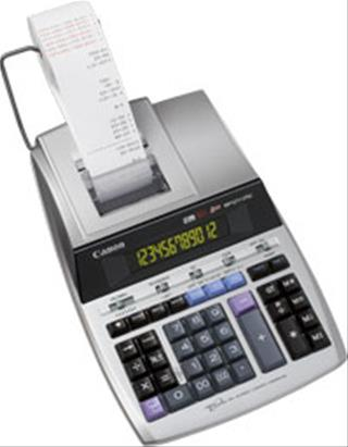 CANON MP1211-LTSC OFFICE              ...